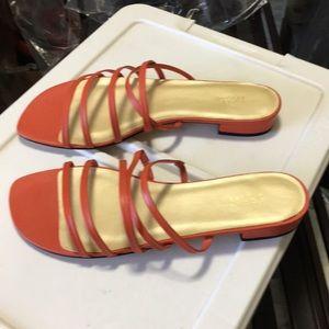 Colin Stuart sandals